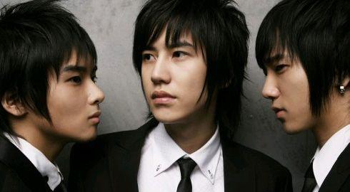 Super Junior Profile I96dszw1